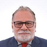 Anisio Gorayeb