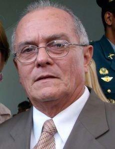Lucio Albuquerque